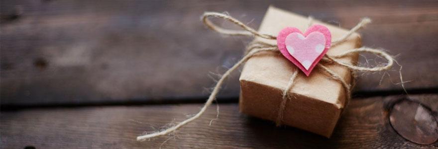 Offrir un cadeau original pour toutes les occasions