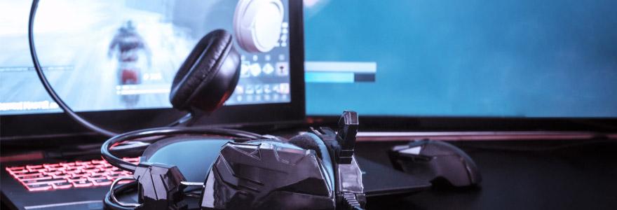 choisir son PC portable gamer