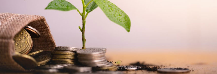 Choisir une assurance vie comme placement financier