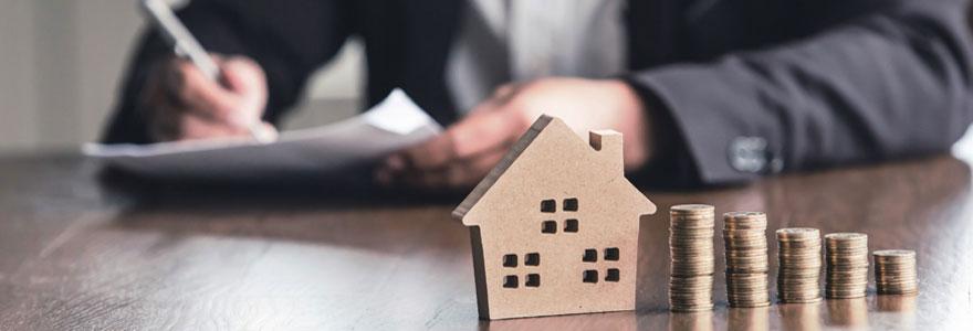 Contactez un promoteur immobilier en ligne