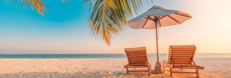 envies de vacances