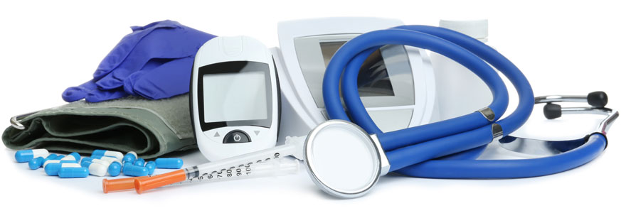 Instrument médical t