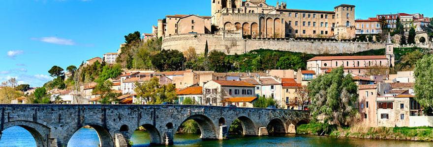 Les meilleures choses à faire à Languedoc-Roussillon