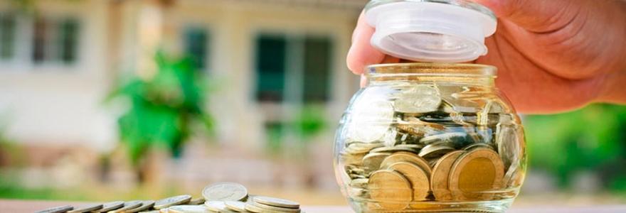 préserver son épargne