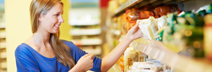 Quels sont les avantages de consommer bio