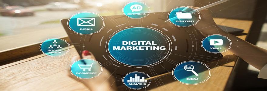 son marketing digital