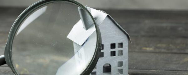 Annonces de maisons
